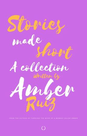 Stories Made Short, The Collection by pocketreads
