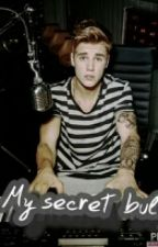 Justin Bieber~My Secret Bully~ by AvizRandle