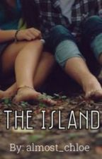 The Island by almost_chloe