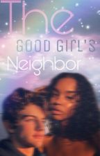 The Good Girls Neighbor by bad-bad-kitty