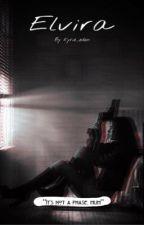Elvira  by kyrie_eden