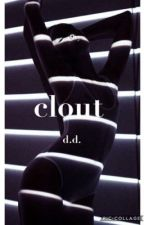clout||d.d. by istantoomuch