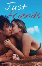 Just friends. (Shawn Mendes) / EDITANDO by biebslane