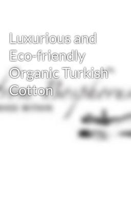 Kus meaning turkish