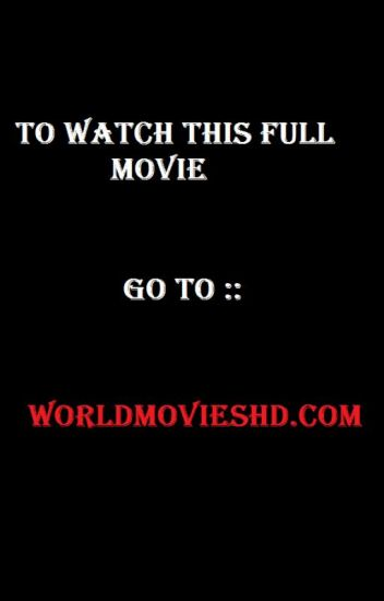 Annabelle Comes Home 2019 Hdmovies Watch And Download