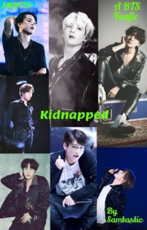 Kidnapped by BTS (SMUT 21+) - Contraception part 2 - Wattpad
