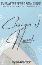 SKZ III: Change of Heart ➳ lee minho by hanjaemint