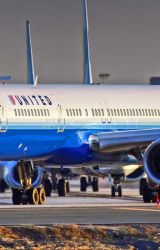 UNITED AIRLINES RESERVATIONS +1888-959-2011 by paulwilliams031