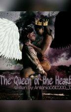 Η Βασσιλισα της καρδιας by Antonia0810200__0