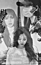 Jenlisa AU ~Switched~ by Lolo_Camz_2002