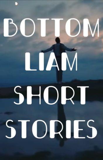 Bottom Liam Short Stories
