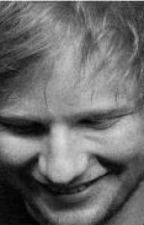 Small Bump (An Ed Sheeran Fan Fiction) by mcxox_