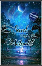 Secret of the world by dream_prjct