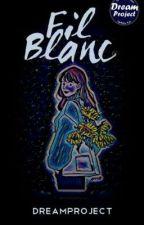 Fil Blanc by dream_prjct