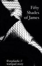 Fifty Shades of James by otpfanfic