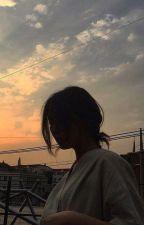 Ⓔⓛⓛⓐ by shane01905