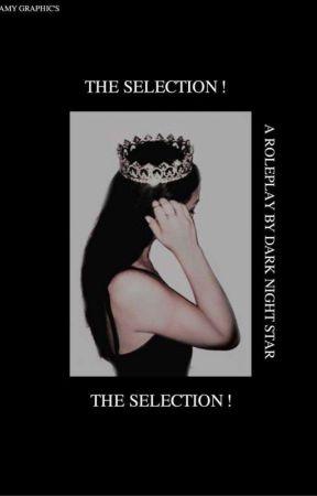 Selection by Dark_Night_Star