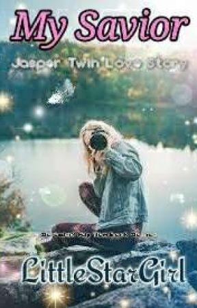My All * Jasper Twin love story * Twilight Saga * - Covers