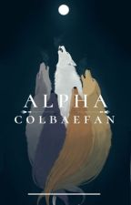 Alpha | Solby ✔︎ by Colbaefan