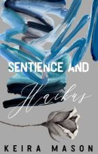 Sentience and Haikus  by keira_6002