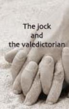 the jock and the valedictorian by BLHS012