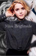 Miss Brightside by WhichWeasley_