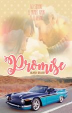 Promise by AlaraBloch