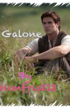 Galone by gionfris212