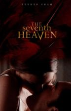 The Seventh Heaven  by hershey-z