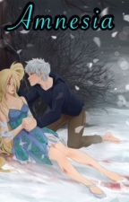 Amnesia (Jack Frost & ROTG fanfic) by music_is_a_story