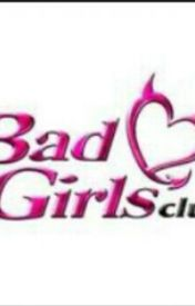 The bad girls club celebrities by briannabmw