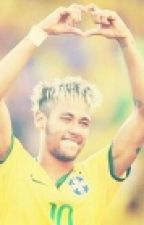 Two Dreams One Love // Neymar Jr FanFiction // by XxNight_OwlsxX