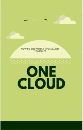 One Cloud by StreamRush803