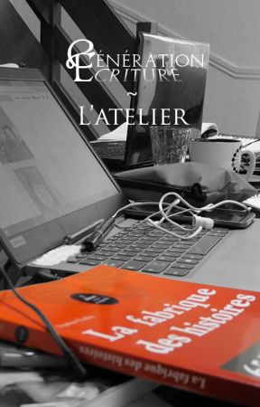Atelier GE by Generation-Ecriture