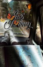Lia's journey  by liasjourney