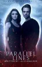 PARALLEL LINES ( original story ) by -aliciawalker