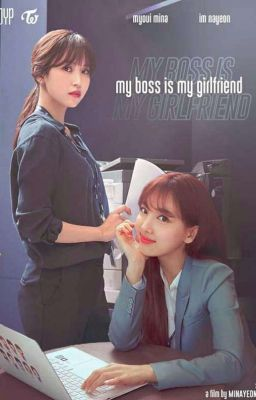 Minayeon- Cô Vợ Có Thai Của tổng Giám Đốc