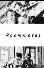 Roommates || Dramione ( complete ) by dumbledoresphoenixx