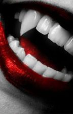 Vampiros by Rociosanchez1942