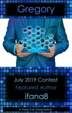 Sidekicks - July 2019 Contest by PoetsPub