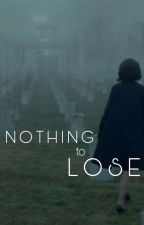 Bug Beverage • A Beetlejuice Fanfiction by AllHailLilith