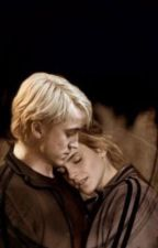 Head Boy and Girl by RavenclawSweetheart