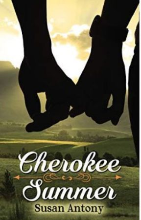 Cherokee Summer by Susan Antony - Book Review by BestReadsBooks