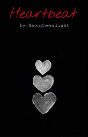 Heartbeat - Yoonminseok  by KpopElla101