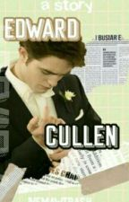 edward cullen | rants and random stuff by missstelly