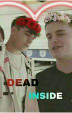 Dead Inside (Randy Smut) by brolby691