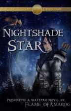 Nightshade Star (Percy Jackson Oneshot) by Flame_ofAmarog