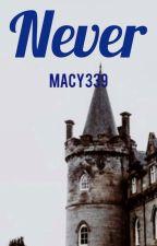 Never 🌸 T.Chalamet by Macy339