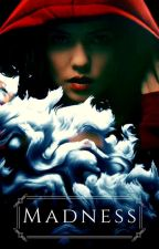 Madness²(Teen Wolf) by theoriginalsgroupie