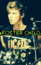 Foster Child by live_love_softball_